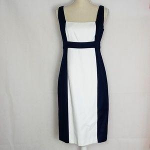 Lauren Ralph Lauren dress NWT Size 6